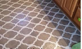 bathroom linoleum flooring floors design for your ideas iunidaragon