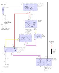 jayco 5th wheel wiring diagram jayco service and repair manual