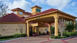 la quinta inn u0026 suites usf near busch gardens tampa florida