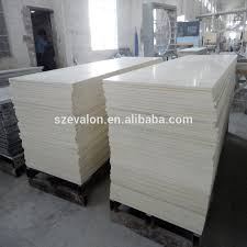 Solid Surface Bathroom Countertops by List Manufacturers Of Solid Surface Lowes Bathroom Countertops
