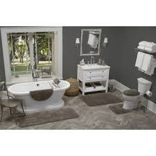 red bathroom rugs and mats u2013 laptoptablets us