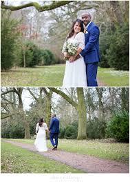 monsoon wedding dresses 2011 robby and carolines wedding day at ickworth hotel bury st edmunds