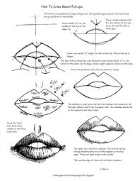 how to draw worksheets for the young artist how to draw beautiful