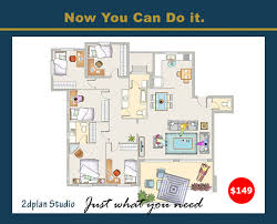house floor plan maker floor plan template pdf or dwg house floor plan templates with