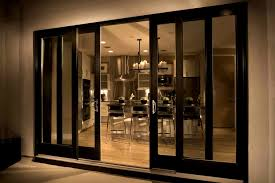 bathroom glamorous elegant exterior sliding doors ideas decors