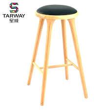 bureau bois ikea chaise tabouret ikea chaise haute en bois ikea tabouret de bar
