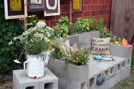 Spectacular Diy Garden Design H69 For Your Small Home Decor Diy Garden Design