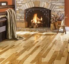 flooring bedroom page 6 laminate flooring reviews australia