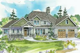 Green House Plans Craftsman Craftsman House Plans Etheridge 30 716 Associated Designs