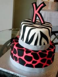 animal print baby shower cake with matching cupcakes irene u0027s
