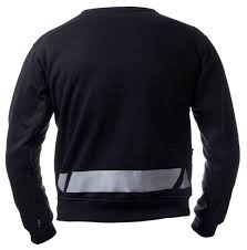 top cycling jackets cycling jackets u0026 clothes that better your life u2013 mova cycling