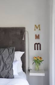 Small Bedroom Decor by 161 Best Bedroom Decor Images On Pinterest