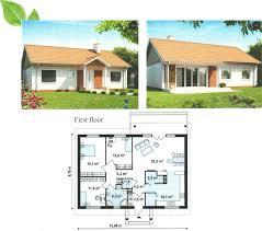 Energy Efficient Home Plans Efficient Floor Plans Awesome Energy Efficient House Plans Fresh
