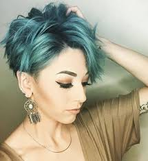 a symetrical haircuts 30 best asymmetric short haircuts for women of all time