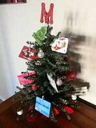 gift card trees 30 of the best gift card trees and gift card wreaths i could