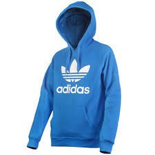 light blue adidas hoodie adidas hoodie light blue