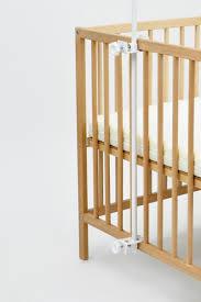 baldacchino per lettino supporto baldacchino per lettino neonato bambino it prima