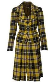 vivienne westwood wedding dresses 2010 tartan wedding dresses vivianne westwood search tartan
