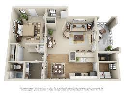 Floor Plans For 2 Bedroom Apartments 1 U0026 2 Bedroom Apartments For Rent Arbors Of Carrollton