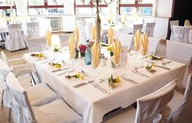 wedding supplies online wedding decor supplies appealing discount wedding supplies and