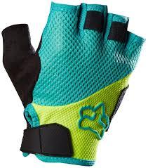 womens motocross gloves wholesalefox motocross gloves discount fox motocross gloves high