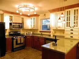 kitchen knobs and handles cabinet hardware pulls dresser knobs