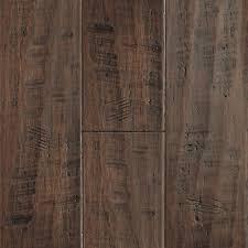 Hardwood Floors Lumber Liquidators - morning star bamboo flooring buy hardwood floors and flooring at