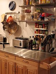 organizing small kitchen cabinets tips organizing small kitchen affordable modern home decor