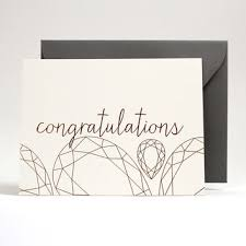 wedding congratulations cards shop wedding congratulations cards on wanelo