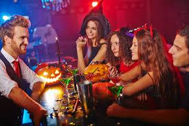 spirit halloween boulder lasvegaspartybuslimo com las vegas party bus and limousine