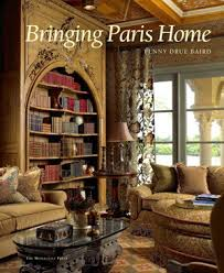 Exotic Interior Design by What Is It That Makes French Decorating Style So Appealing