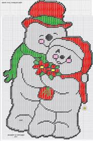 14 best canva images on pinterest christmas crafts christmas