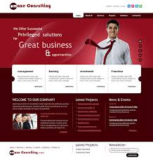 templates for business consultants inexpensive html5 site templates for business consultants