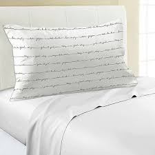 what thread count is good silver script print hello gorgeous get it girl carpe diem today