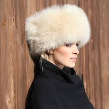 ugg sale hats luxury fur hats for by perilla notonthehighstreet com