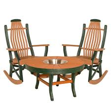 furniture polywood swivel bar stools unfinished amish furniture full size of furniture discount amish furniture amish outdoor furniture lancaster pa polywood adirondack chairs polywood