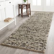 2 X 6 Runner Rugs Rug Boh525a Bohemian Area Rugs By Safavieh