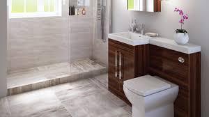 Bathroom Packages Complete Furniture Bathroom Suite Packages
