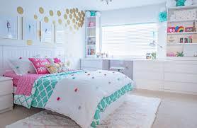 tween u0027s bedroom makeover reveal tidbits u0026twine