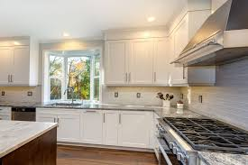 what size are corner kitchen cabinets kitchen cabinet styles to consider in order to maximize