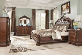 queen bedroom sets under 1000 bedroom bedroom sets under 1000 admire bed shops preservation