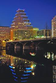 11 best most romantic hotels in austin texas images on pinterest