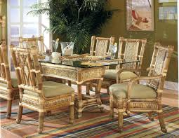 Dining Room Chairs Ebay Bamboo Dining Chairs Bamboo Dining Room Chairs Bamboo Dining Table