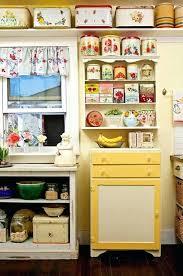 kitchen collection southton kitchen collectionscom dayri me