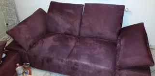 wohnzimmer couchgarnitur wohnzimmer couchgarnitur in brandenburg diedersdorf ebay