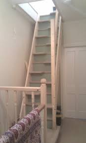 Access Stairs Design Loft Conversion Stairs Design Ideas Ebizby Design