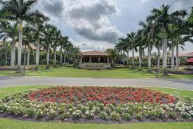 pga national a palm beach gardens community