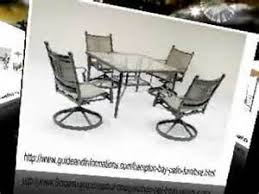 Hampton Bay Patio Furniture Replacement Parts by Glass Patio Table Replacement Parts Home Design Ideas And Pictures