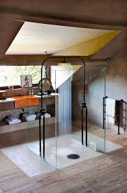 Best Bathroom Tile Concepts And Design Images On Pinterest - Bathroom design concepts