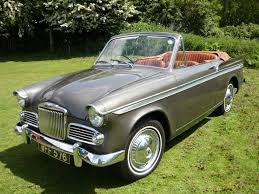 bentley rapier welcome to sussex sports cars sales of classic cars by gerry